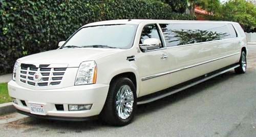 cadillac_escalade_super_stretch_suv_limo_w2_r500